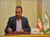 مهندس ابراهیم ابوترابی _ عضوشورای اسلامی شهر نجف آباد