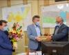 ارائه بودجه 1400شهرداری به شورای اسلامی شهر