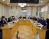 ارائه گزارش عملکرد 6 ماهه مدیریت شهری