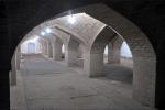 مسجد نصیر(نصیرخان)