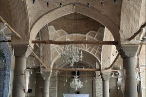 مسجد ارشاد (هدایت)