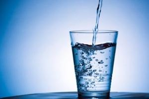 کیفیت آب در دستور کار پارلمان شهری