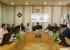 سیزدهمین جلسه رسمی شوراي اسلامي شهر نجفآباد