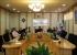 نوزدهمین جلسه رسمی شوراي اسلامي شهر نجفآباد