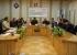 بیست و دومین جلسه رسمی شوراي اسلامي شهر نجفآباد