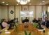 هفتاد و هفتمین جلسه رسمی شوراي اسلامي شهر نجفآباد