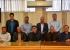 هشتاد و پنجمین جلسه رسمی شوراي اسلامي شهر نجفآباد