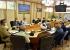 یکصد و شصت و دومین جلسه رسمی شوراي اسلامي شهر نجفآباد