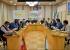 یکصد و نود و یکمین جلسه رسمی شوراي اسلامي شهر نجفآباد