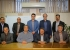 یکصد و نود وسومین جلسه رسمی شوراي اسلامي شهر نجفآباد
