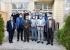 دویست و سومین جلسه رسمی شوراي اسلامي شهر نجفآباد